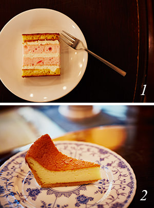 cafe_sweets01-4