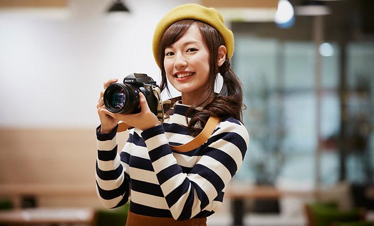 ヘルシーで可愛いお野菜天ぷら「mego」❤ 女子的自由研究Vol.9