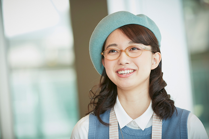 """ご当地感満載の""""ずんだ""""パンケーキ 女子的自由研究Vol.18"""