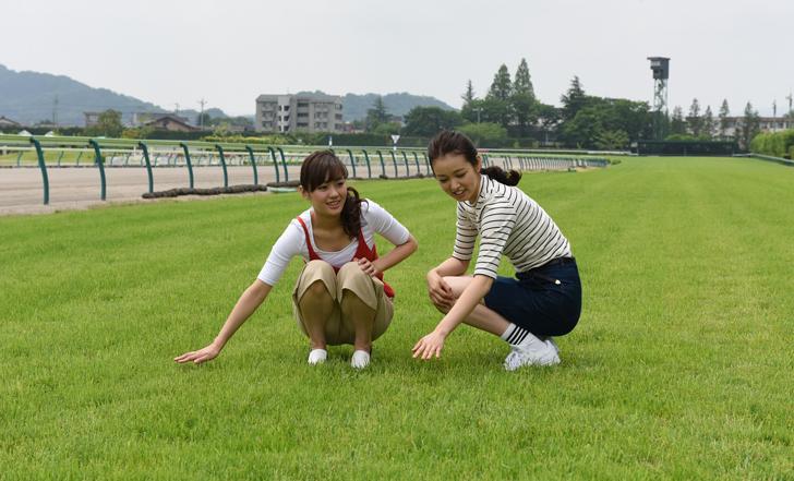 初夏の福島市でリラックス&エキサイティング【PR】