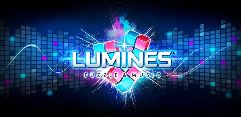 071316_Mobcast_Lumines_Key Art_C_サイズ修正
