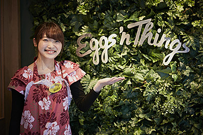 eggsn-things_011