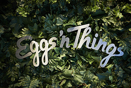 eggsn-things_012