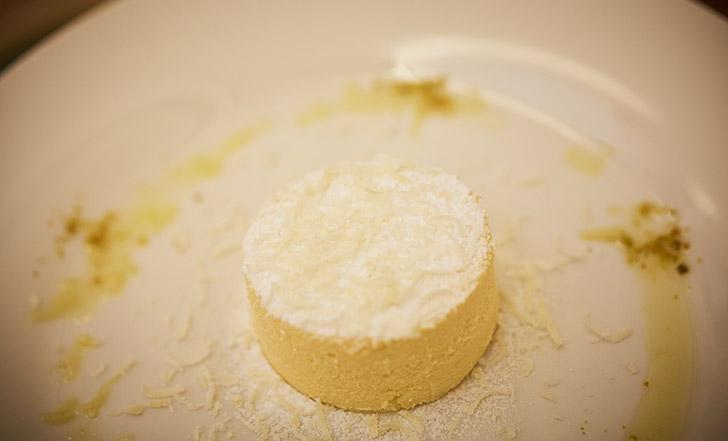 世界中のチーズであふれた異国カフェ ≪今週のカフェ&スイーツ*36話『WORLD BAKED CHEESECAKE』≫