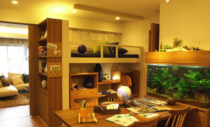東北最大級のマンション、あすと長町に誕生!【PR】