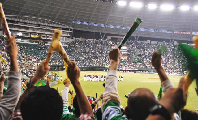 スポーツ好き必見!話題のアプリ&キャンペーン【PR】
