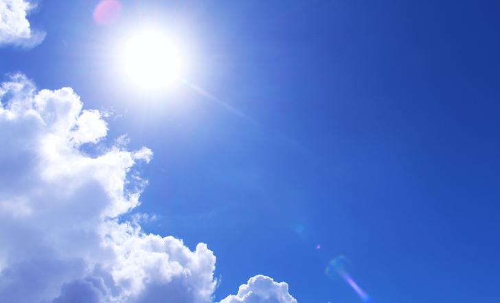 「何はなくともUVカット!! 今買い足すべき日焼け対策アイテム」ビューティ相談室#10