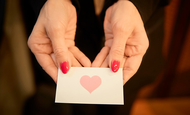 「好印象は指先から! 女を磨くネイルケア・セルフ編」ビューティ相談室#20【新生活ビューティ】