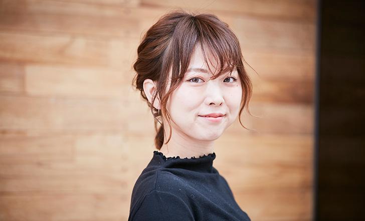 「梅雨〜夏のヘア悩み、このアレンジで解決! 仙台サロンガールSNAP」ビューティ相談室#23【ヘアアレンジ】