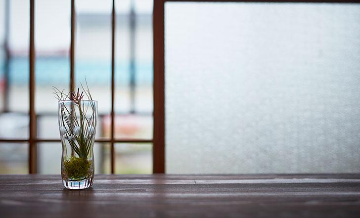 ニューオープン☆ 築100年のハイセンスな古民家カフェ ≪今週のカフェ&スイーツ*15話『cafe hito no wa』≫