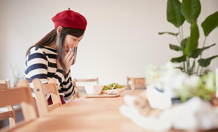 意外と無かった!仙台発スープカフェ 女子的自由研究 vol.57