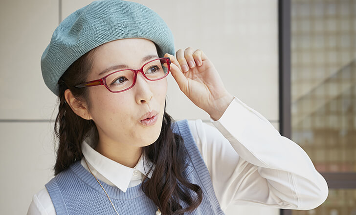 お米づくし!駅ナカ宮城の朝ごはん 女子的自由研究Vol.20