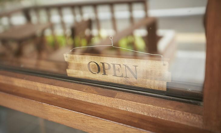 ニューオープン☆ 長野仕込みのフレンチプレスコーヒーカフェ ≪今週のカフェ&スイーツ*21話『KEYAKI COFFEE』≫
