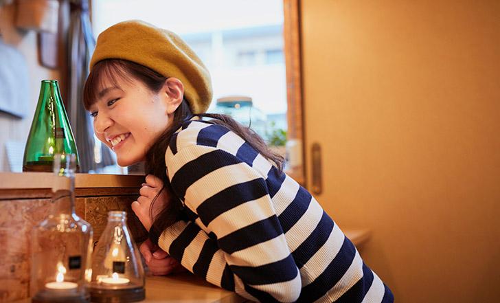 """春インテリアに加えたい!""""手しごと雑貨"""" 女子的自由研究Vol.59"""