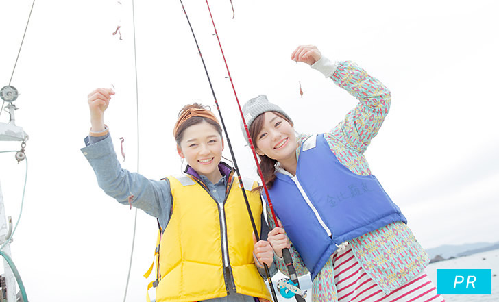 女子ドライブ部、南三陸日帰りドライブへ![PR]