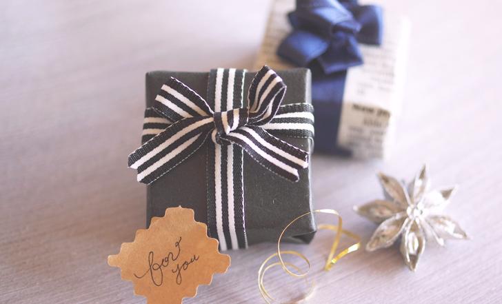 父の日プレゼントは、おしゃれなトレンドアイテムを!