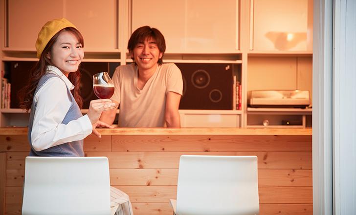 仙台クラフトビール界に新星!手づくりビールをその場で飲めるパブ 女子的自由研究 Vol.66
