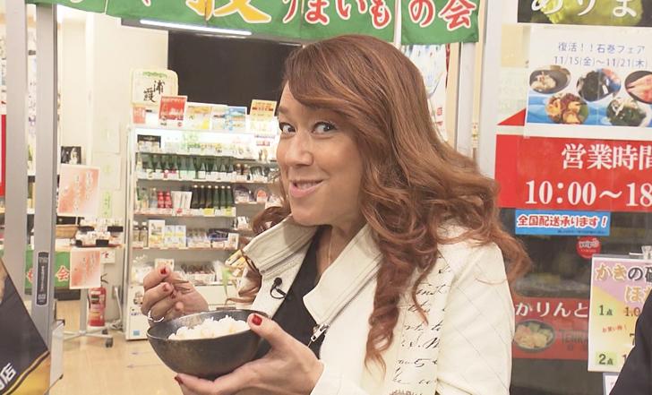 あなたは知ってる?食欲そそる宮城の「ご飯のおとも」
