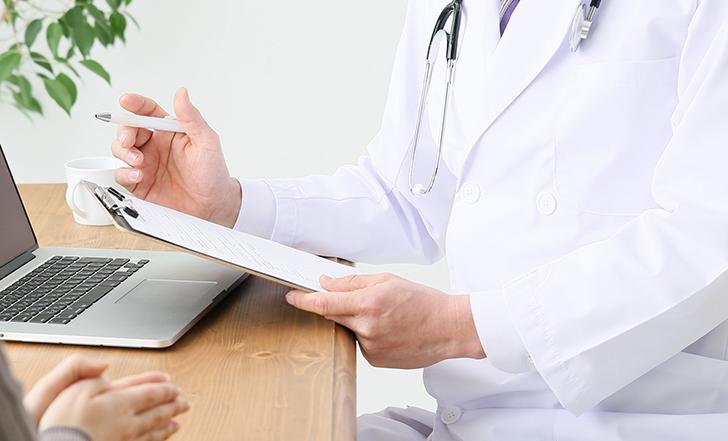 新型コロナウイルス感染症の予防と注意点2
