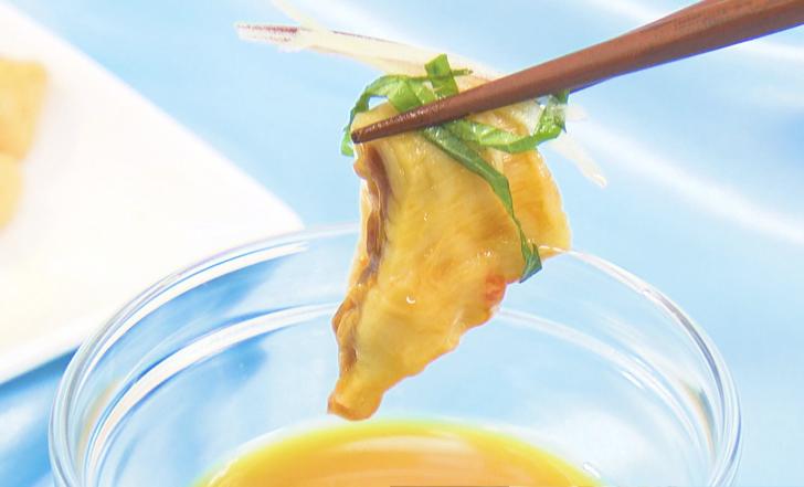 自宅で旬の「海の幸」を楽しもう!~ご飯のおともハンター~