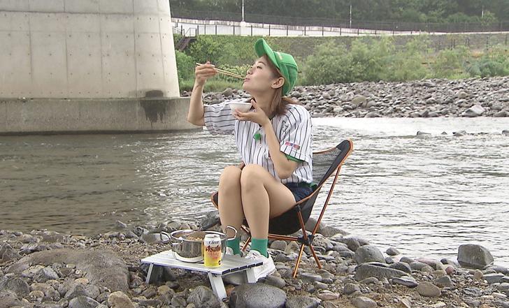 食欲の秋に食べたい仙台風芋煮♪