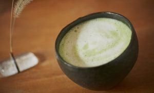 ニューオープン☆うつわと緑と和のメニューにうっとり 今週のカフェ&スイーツ*26話『morc』