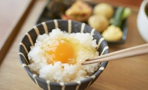 【 ニューオープン】蔵王の養鶏家がカフェをはじめました! 今週のカフェ&スイーツ*52話『たまごカフェ corrot.』
